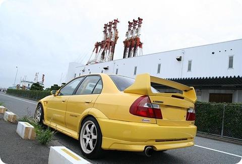 evo-5-rear