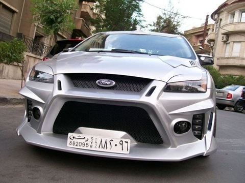 ford_focus_tuning_01
