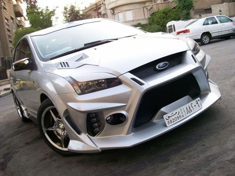 ford_focus_tuning_03