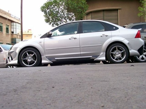 ford_focus_tuning_04