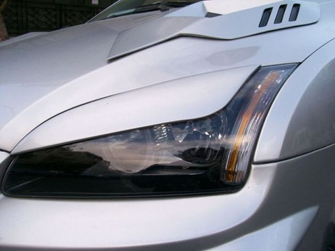 ford_focus_tuning_06
