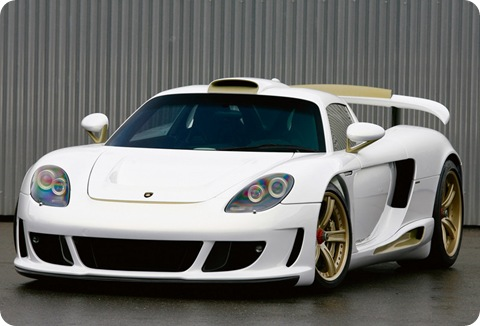 gemballa_mirage_gt_gold_edition_porsche_carrera_gt_2