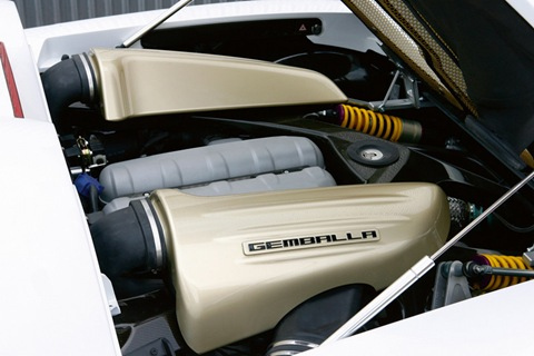 gemballa_mirage_gt_gold_edition_porsche_carrera_gt_7