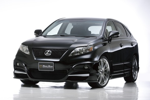 Lexus-RX-Wald-Black-Bison-1