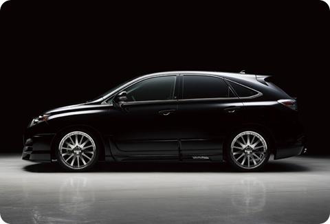 Lexus-RX-Wald-Black-Bison-4