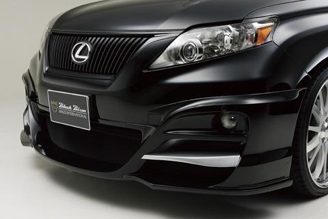 Lexus-RX-Wald-Black-Bison-6