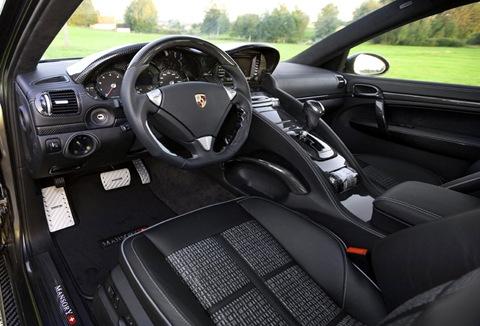 MANSORY-Chopster-Porsche-Cayenne-02