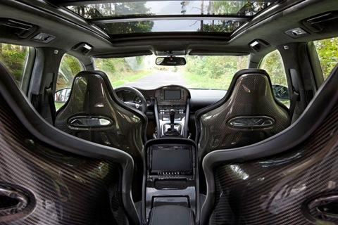 MANSORY-Chopster-Porsche-Cayenne-03