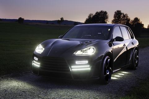 MANSORY-Chopster-Porsche-Cayenne-13
