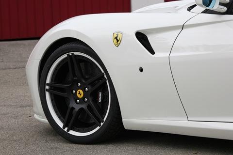 Novitec-Rosso-Ferrari-599-GTB-Fiorano-Stage-3-17