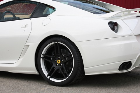 Novitec-Rosso-Ferrari-599-GTB-Fiorano-Stage-3-18