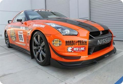 STILLEN-Nissan-GT-R-Targa-Race-Car-02