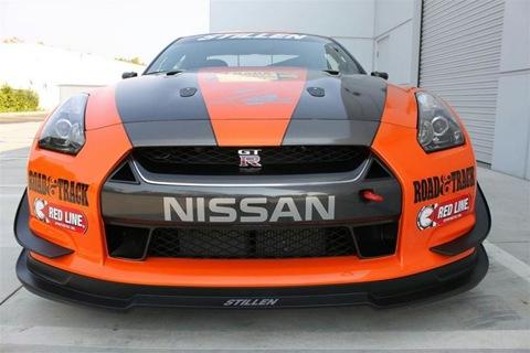 STILLEN-Nissan-GT-R-Targa-Race-Car-03
