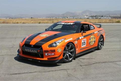 STILLEN-Nissan-GT-R-Targa-Race-Car-04