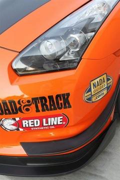 STILLEN-Nissan-GT-R-Targa-Race-Car-10
