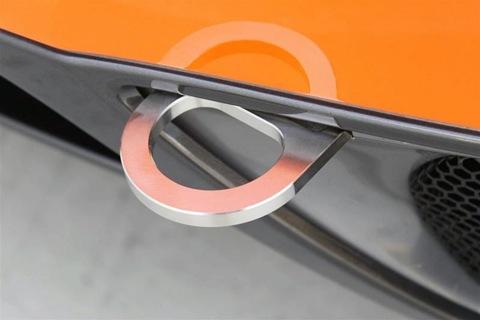 STILLEN-Nissan-GT-R-Targa-Race-Car-13