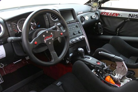 STILLEN-Nissan-GT-R-Targa-Race-Car-17
