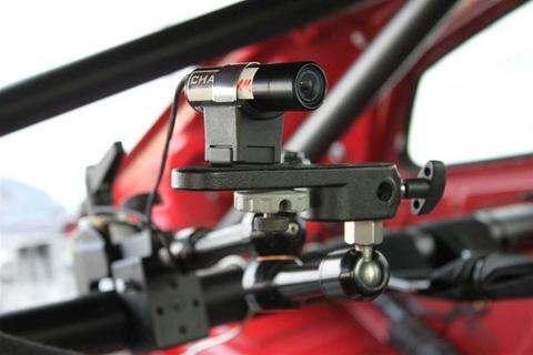 STILLEN-Nissan-GT-R-Targa-Race-Car-20