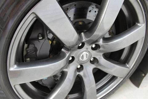 STILLEN-Nissan-GT-R-Targa-Race-Car-21