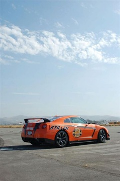 STILLEN-Nissan-GT-R-Targa-Race-Car-24