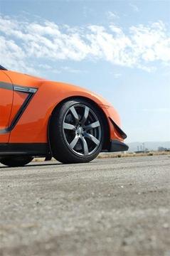 STILLEN-Nissan-GT-R-Targa-Race-Car-25