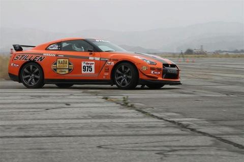 STILLEN-Nissan-GT-R-Targa-Race-Car-28