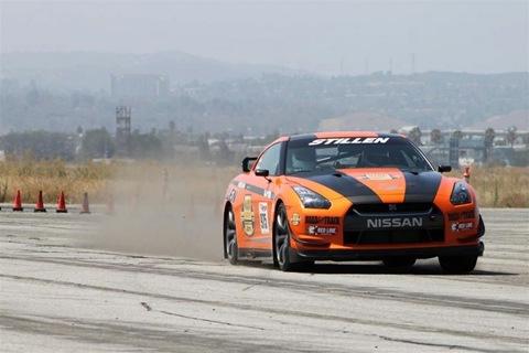 STILLEN-Nissan-GT-R-Targa-Race-Car-29