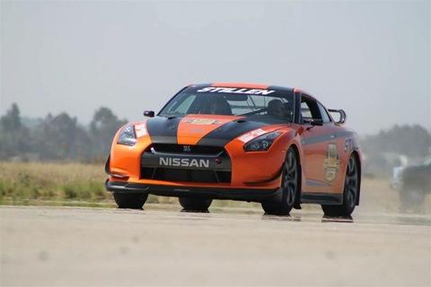 STILLEN-Nissan-GT-R-Targa-Race-Car-30