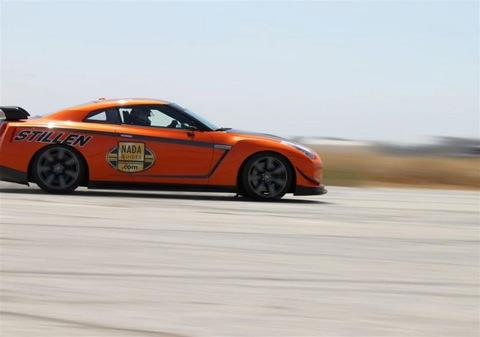 STILLEN-Nissan-GT-R-Targa-Race-Car-31