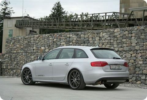 Sportec-RS425-Audi-S4-Avant-06