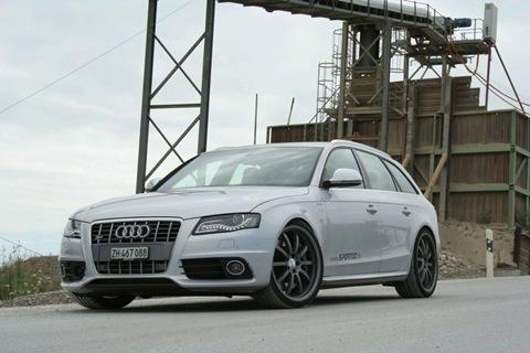 Sportec-RS425-Audi-S4-Avant-09