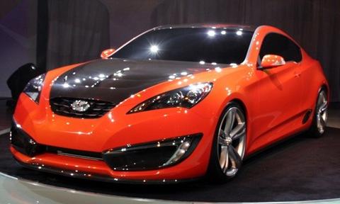 2009-hyundai-genesis-coupe-concept-3