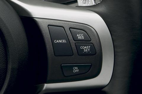 2010-Mitsubishi-Lancer-EVO-7