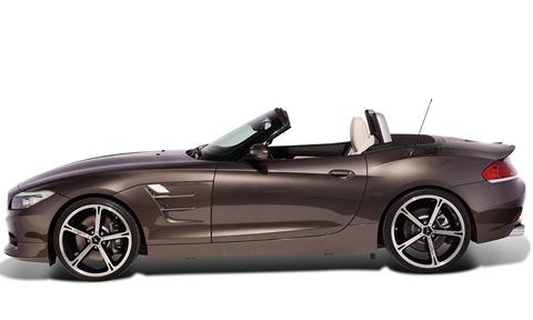 AC-Schnitzer-BMW-Z4-4