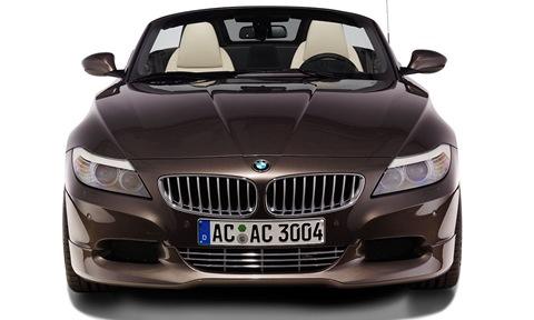 AC-Schnitzer-BMW-Z4-9