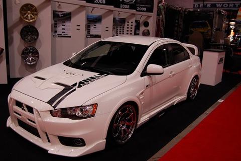 Mitsubishi-Lancer-EVO-SEMA-Show-11