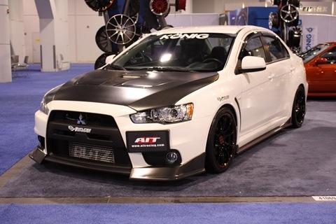 Mitsubishi-Lancer-EVO-SEMA-Show-12