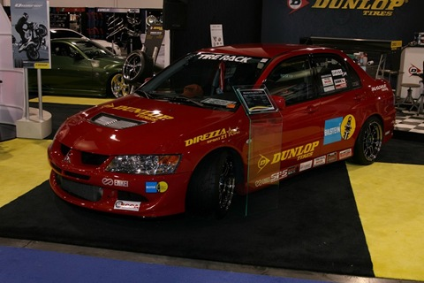 Mitsubishi-Lancer-EVO-SEMA-Show-16
