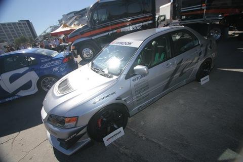 Mitsubishi-Lancer-EVO-SEMA-Show-19
