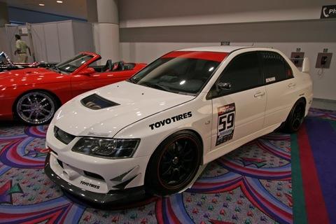 Mitsubishi-Lancer-EVO-SEMA-Show-28