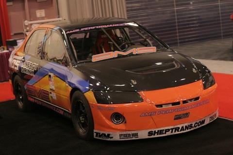 Mitsubishi-Lancer-EVO-SEMA-Show-6