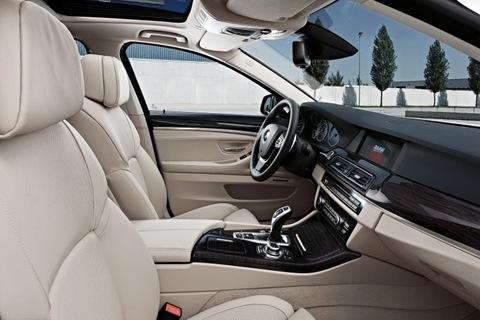 2011-BMW-5-Series-53