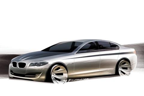2011-BMW-5-Series-54