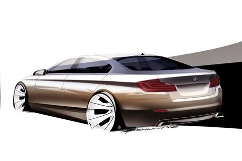 2011-BMW-5-Series-55