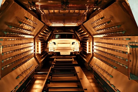 2011-BMW-5-Series-79