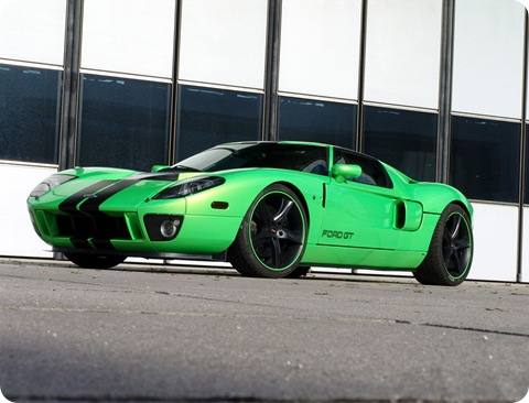 Ford-GT-Geiger-HP-790-1