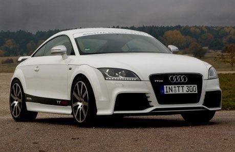 MTM-Audi-TT-RS-3