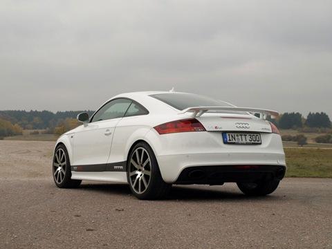 MTM-Audi-TT-RS-4