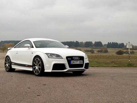 MTM-Audi-TT-RS-5