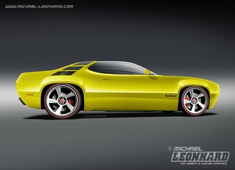 Plymouth-Road-Runner-Concept-6-lg